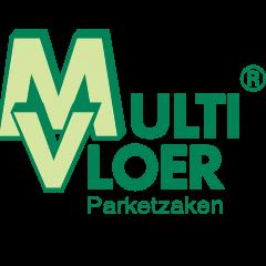 Multivloer Assen